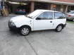 View Photos of Used 1993 SUZUKI SWIFT  for sale photo