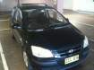 View Photos of Used 2004 HYUNDAI GETZ GL 1.5 for sale photo