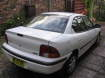 View Photos of Used 1996 CHRYSLER NEON LX for sale photo