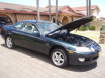 View Photos of Used 1991 LEXUS SC400  for sale photo