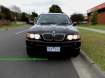 View Photos of Used 2001 BMW X5 X5 V8 for sale photo