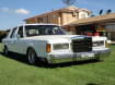 View Photos of Used 1989 CHEVROLET IMPALA LOWRIDER for sale photo