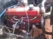 View Photos of Used 1972 HOLDEN 1 TONNE  for sale photo