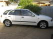 View Photos of Used 1999 NISSAN PULSAR sss for sale photo