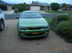 View Photos of Used 2004 FORD FALCON  for sale photo