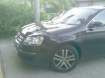 View Photos of Used 2007 VOLKSWAGEN GOLF JETTA for sale photo