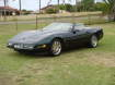 View Photos of Used 1995 CHEVROLET CORVETTE LTI for sale photo