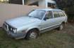 View Photos of Used 1983 SUBARU LEONE WAGON for sale photo