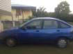 View Photos of Used 1995 FORD FESTIVA gli for sale photo