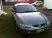 2000 HOLDEN COMMODORE in NSW