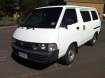 View Photos of Used 1994 TOYOTA TOWNACE  for sale photo