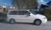 View Photos of Used 2005 KIA CARNIVAL LS for sale photo