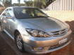 View Photos of Used 2006 TOYOTA CAMRY  for sale photo