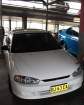 View Photos of Used 1998 MITSUBISHI LANCER  for sale photo