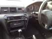 View Photos of Used 2001 HONDA PRELUDE  for sale photo