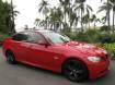 View Photos of Used 2007 BMW 320I  for sale photo