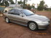 View Photos of Used 1999 HOLDEN CALAIS  for sale photo