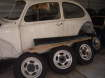 View Photos of Used 1975 VOLKSWAGEN SUPERBUG  for sale photo