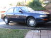 View Photos of Used 1994 TOYOTA CAMRY CSi for sale photo