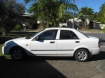 View Photos of Used 2000 MAZDA 323 Protege for sale photo