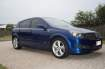 2007 HOLDEN ASTRA in QLD