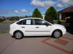 2007 FORD FOCUS in NSW