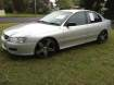 View Photos of Used 2005 HOLDEN COMMODORE VZ for sale photo