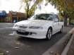 View Photos of Used 1996 HSV MALOO  for sale photo
