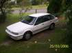 View Photos of Used 1990 FORD CORSAIR  for sale photo