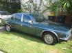 View Photos of Used 1986 JAGUAR DAIMLER DOUBLE SIX  for sale photo