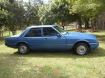 View Photos of Used 1986 FORD XF  for sale photo