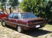 View Photos of Used 1990 MITSUBISHI MAGNA TP SE SEDAN  for sale photo