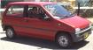 View Photos of Used 1989 SUBARU SHERPA M70  for sale photo