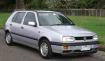 View Photos of Used 1994 VOLKSWAGEN GOLF  for sale photo