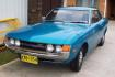 1973 TOYOTA CELICA in NSW