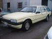 View Photos of Used 1984 FORD FALCON  for sale photo