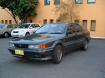 View Photos of Used 1989 MITSUBISHI GALANT-GSR  for sale photo