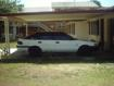View Photos of Used 1992 TOYOTA COROLLA SECA  for sale photo