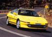 View Photos of Used 1993 TOYOTA MR2  for sale photo