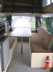 View Photos of Used 1993 FORD ECONOVAN MAXI  for sale photo