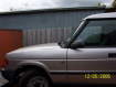 View Photos of Used 1995 LANDROVER DISCOVERY V8I for sale photo