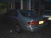 View Photos of Used 2002 TOYOTA CAMRY CSi for sale photo
