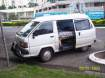 View Photos of Used 1986 TOYOTA LITEACE  for sale photo