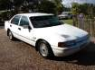 View Photos of Used 1992 FORD FAIRMONT Ghia for sale photo
