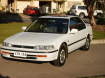 View Photos of Used 1992 HONDA ACCORD 4WS Exi for sale photo
