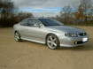 View Photos of Used 2002 HOLDEN MONARO  for sale photo