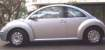 View Photos of Used 2006 VOLKSWAGEN BEETLE MY06 for sale photo