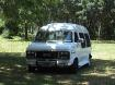 View Photos of Used 1992 GMC VANDURA 2500  for sale photo