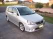 View Photos of Used 2005 SUZUKI LIANA  for sale photo