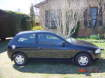 View Photos of Used 2003 MITSUBISHI MIRAGE  for sale photo